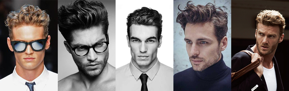 curly-pompadour-hairstyles