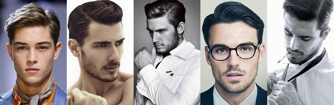 side-parting-hairstyles-2016