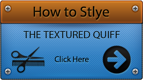 textured-quiff-button