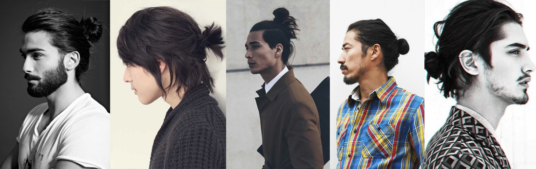asian-haircut-samurai