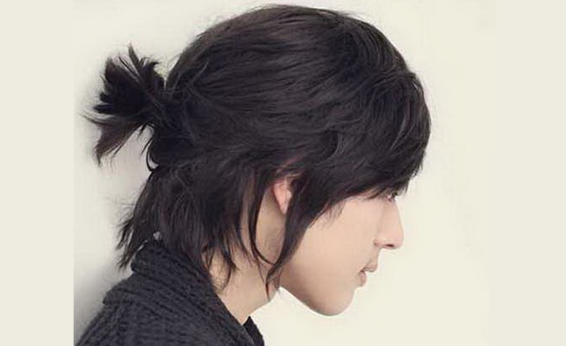 asian-male-samurai-bun